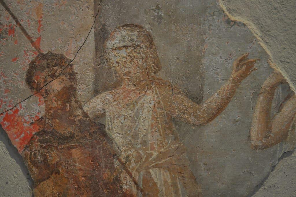 Museo archeologico di Venafro