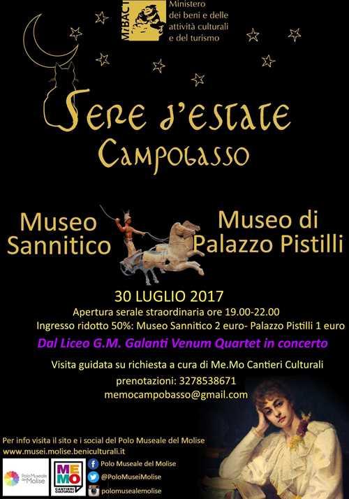 Locandina-30-luglio-sannitico-2