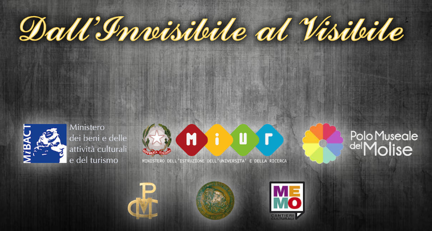 Mostra multimediale
